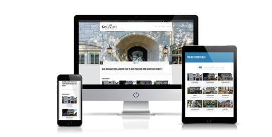 Luxury homes website archives apostrophe solutions for Best custom home builder websites